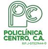 Policlinica Centro